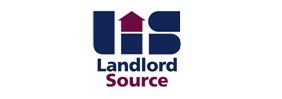 Landlord Source