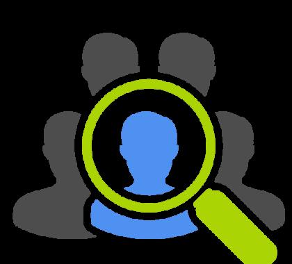 Employment Screening Process Archives - ACUTRAQ