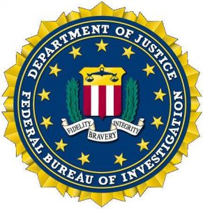 FBI Background Check in Little Rock