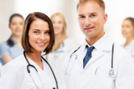 healthcare-pre-screening