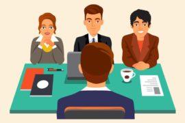 pre-employment-interview