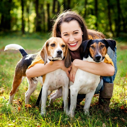 Pet Sitter Background Checks