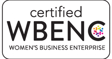 Women's Business Enterprise Seal